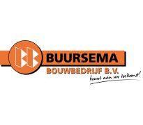 buursema_4kant