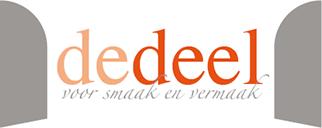 logo_deDeel