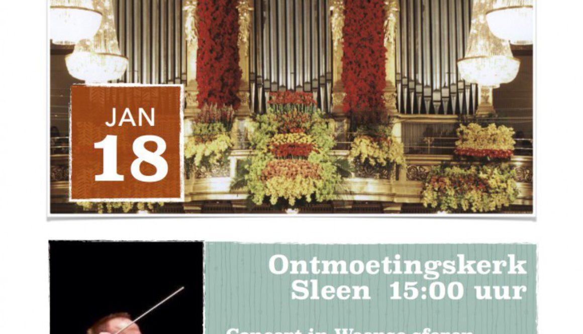nieuwjaarsconcert 2015v2