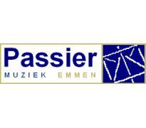 passier_4kant