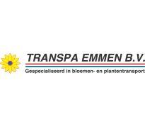 transpa emmen_4kant_new