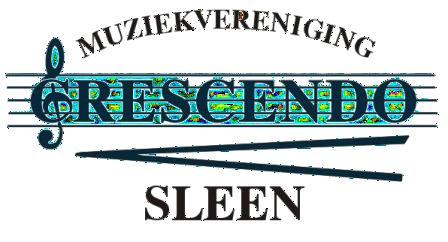 Crescendo Sleen