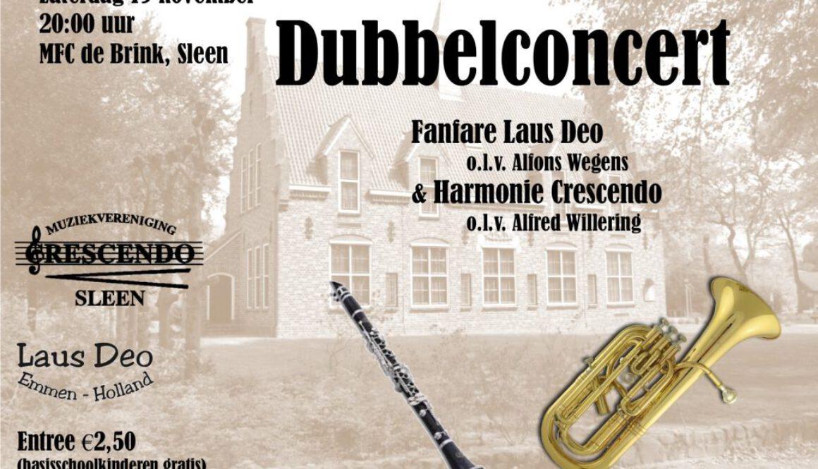 poster-dubbelconcert-19-november