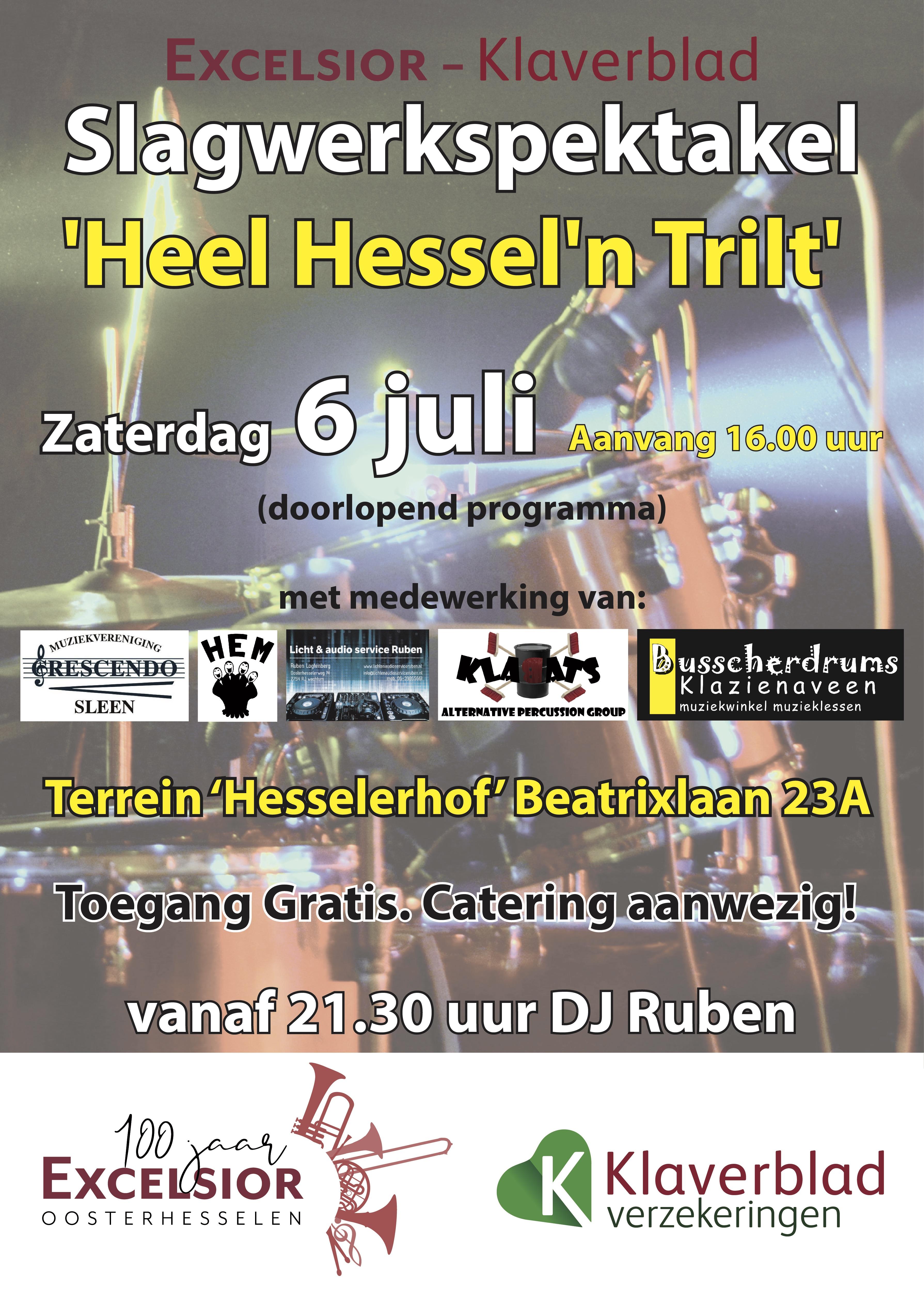 Hesseln trilt-01 (1)