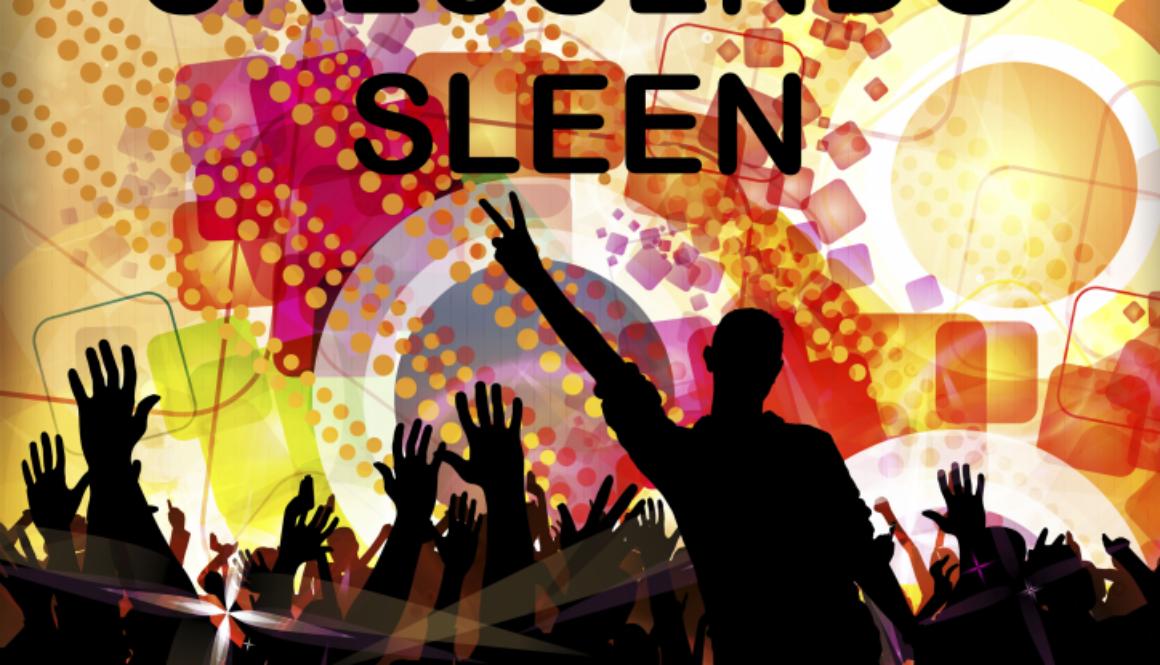 poster-top-2000-concert