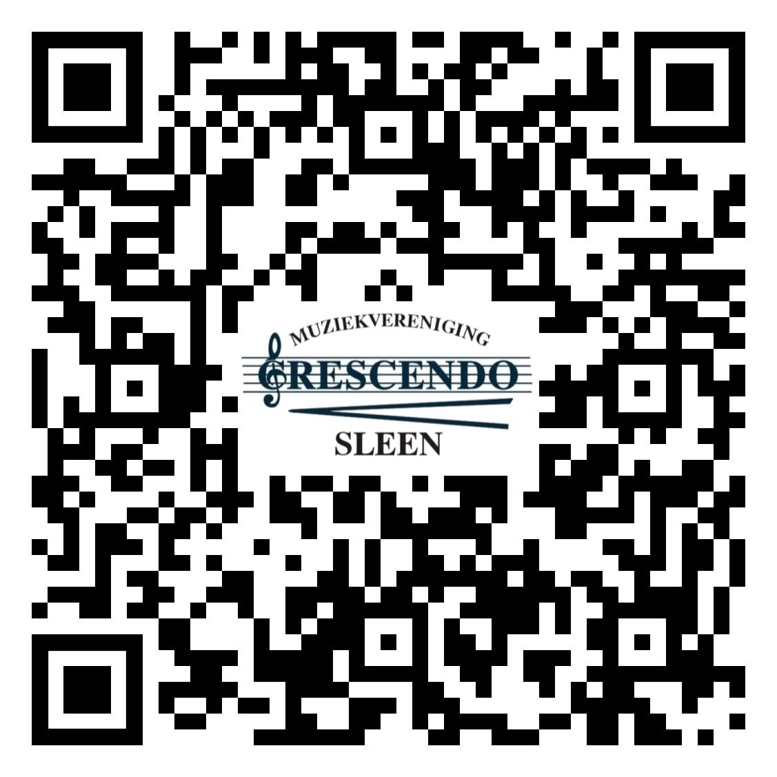 qr-code cultuurfond 2021